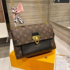 ✨Louis Vuitton✨ Victoire Chain bag
